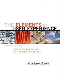 The element of user experience free download pdf